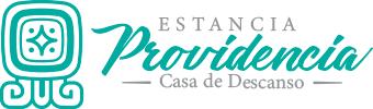 Estancia Providencia Logo